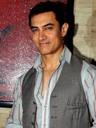 Aamir Khan is a Bollywood heartthrob who was sought out by David Cameron on his business trip to India this week. The PM enjoyed the unaccustomed sound of ... - aamir-khan