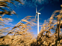 Energy Article, Energy Conservation Information, Future Fuels Facts ...