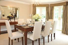 buying a dining room table of nifty a home consignment center guide to buying decor buy dining room table