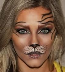 1000 ideas about cat makeup on makeup makeup tutorials and