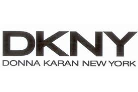<b>DKNY</b>. Информация о бренде. Таблицы соответствия размеров