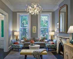 dove gray paint living room bedroomendearing living grey room ideas rust