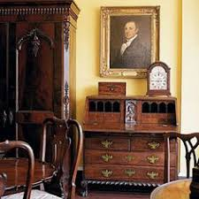 martha cleaning antique wood furniture sleepy poet in no way endorses any tips or antique furniture cleaning