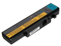 <b>Аккумулятор Zip</b> 11 1V 5200mAh для Lenovo IdeaPad B470 B470A ...