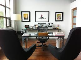 cool small office amazing office design ideas work