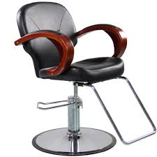 hot products beauty salon styling chair hydraulic