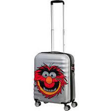 Купить женские <b>чемоданы</b> в интернет-магазине Lookbuck