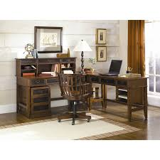 home office desk designs witching design atwork office interiors home office office furniture sets what percentage building home office witching