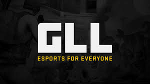 GLL Esports: Join Leagues & Tournaments Online
