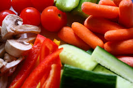 Image result for healthy foods