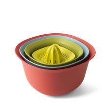 <b>Набор суповых тарелок</b> Colombo <b>Стиль</b> 23 см 2 шт