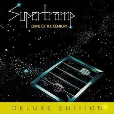 <b>Supertramp</b>: <b>Crime Of</b> The Century (Deluxe) - Music on Google Play