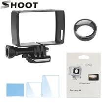 <b>yi</b> ultra <b>camera</b> with — купите <b>yi</b> ultra <b>camera</b> with с бесплатной ...