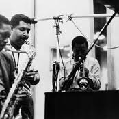 <b>Miles Davis Quintet</b> Concert Setlists | setlist.fm