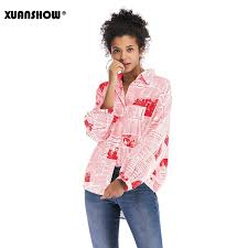 XUANCOOL Store - Amazing prodcuts with exclusive discounts on ...
