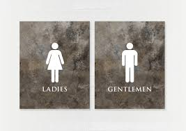 brilliant 1000 images about signs operational on pinterest bathroom also mens bathroom sign awesome 1000 ideas brilliant 1000 images modern bathroom inspiration
