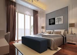 new d bedroom design villa interior design local new classical latest bedroom designs bedroom design bed design bed design latest designs