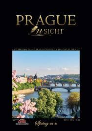 Prague 23 A5 by dan expression 2 - issuu