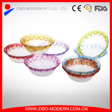 <b>Wholesale Glass</b> Bowl
