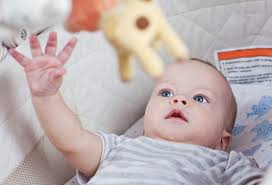 10 Best <b>Baby Mobiles</b> on The Market (2019 Reviews)