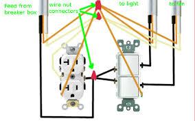 code bathroom wiring:  enter image description here bfrh  enter image description here
