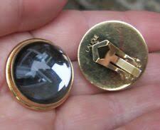<b>Серьги Lalique</b> пристегивающийся моды - огромный выбор по ...