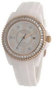 Женские <b>часы Essence</b> Ceramic <b>ES6100MC</b>.<b>423</b>