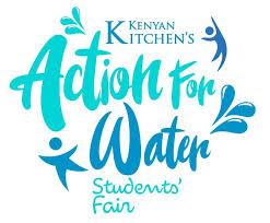 <b>Susan Kamau's</b> Kenyan Kitchen   Kenya's Premiere Food ...