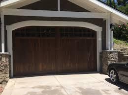 Image result for best garage doors companies