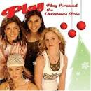 Play Around the Christmas Tree
