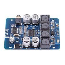 Power <b>Amplifier</b> Board, Power <b>Amplifier</b> Board, Asixx Dual Channel ...