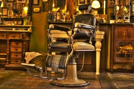 The Best <b>Barber Shops</b> in St Petersburg