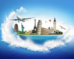 kumar gaurav associates company secretaries kgcs travel tourism
