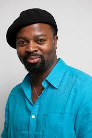 Ben Okri to Write New Poem for Ben Okri on Ayuba Suleiman Diallo: A Dialogue Across ... - ben-okri