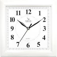 <b>Часы настенные Вега П</b> 3-7-45 «Классика» купить по низкой ...