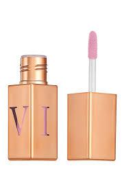 Помада-<b>тинт для губ</b> Vice Lip Chemistry, оттенок Pink Slip <b>URBAN</b> ...