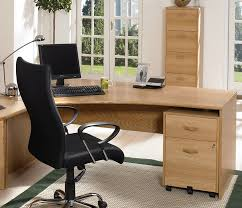 incredible ashley furniture bush home office furniture