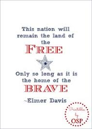 Patriotic Quotes on Pinterest | America, Liberty and Founding Fathers