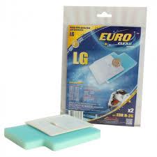 <b>Фильтр для пылесоса Euroclean</b> EUR H-26 в Крыму | Интернет ...