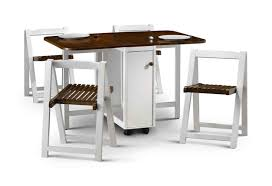 small dining table storage exquisite