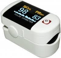 <b>ChoiceMMed MD300C22</b> – купить <b>пульсоксиметр</b>, сравнение цен ...