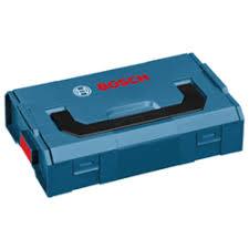 «Ящик <b>Bosch L</b>-<b>boxx mini</b> (1.600.a00.7sf)» — Товары для ...