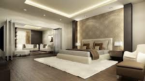 Luxurious Master Bedroom Bedroom Master Suite Bedroom Modern Luxurious Master Bedroom