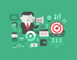 data driven marketing an interview benjamin burns circleback