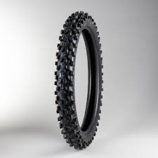 "<b>Dunlop Geomax MX33</b> 21"" MX-Tyre Front - Dirt cheap price! - 24mx ..."