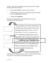 essay hook ideas Dow ipnodns ruFree Essay Example   ipnodns ru Autobiography