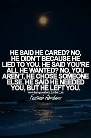 Quotes, sayings, etc on Pinterest | Breakup Quotes, Break Up ...