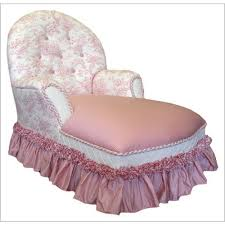 chaise lounge bedroom furniture chaise lounge chairs for bedroom astaire linen chaise lounge