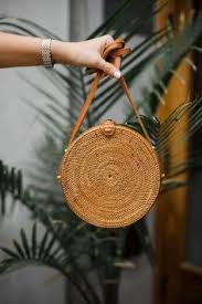 Incredible india, <b>Straw</b> bag, Thailand