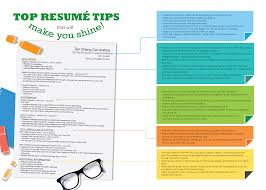 resume for singapore students example resume sample resume make a good resume career how to clasifiedad com clasified essay